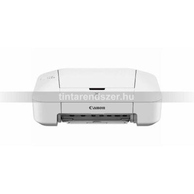 Canon iP2850 nyomtató