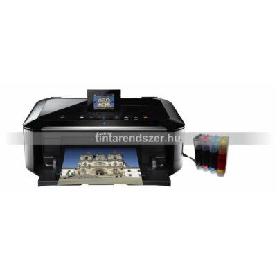 Canon Mg5350 CISS folyamatos tintaadagolóval