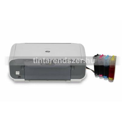 Canon Mp140/150/160 CISS folyamatos tintaadagolóval