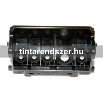 Canon Ip4850 ip4950 mg5250 mg5350 ix6550  Qy6-0080 nyomtatófej