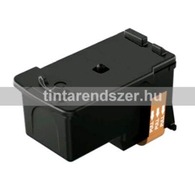 Pg510 fekete CIS nyomtatófej